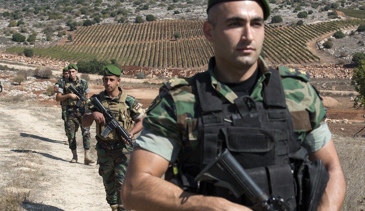 Image result for الجيش في الجنوب
