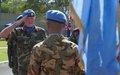 UNIFIL celebrates United Nations Day