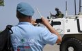 UNIFIL veterans return to a changed south Lebanon