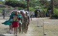 الأولمبياد العسكري يجمع ١٩ ألف يورو لمؤسسة تُعنى بشهداء القوات المسلحة اللبنانية