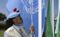 UNIFIL marks 41st anniversary of its establishment