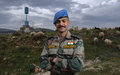 REFLECTIONS OF A PEACEKEEPER: UNIFIL as the melting pot of diversities