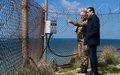 مساعد الأمين العام خياري يختتم مهمة التقييم في لبنان