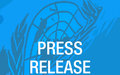 UNIFIL Press Statement on incidents along the Blue Line