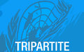 Tripartite Meeting held on 18 March 2015
