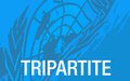 At the Tripartite forum UNIFIL Major General Del Col emphasises the importance of maintaining calm along the BL