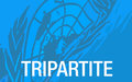 UNIFIL Head of Mission Chairs Tripartite meeting