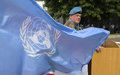 UNIFIL observes United Nations Day