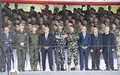 UNIFIL joins Lebanon's 74th Independence Day parade