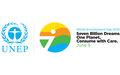 UNIFIL Celebrates World Environment day