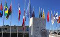 بيان منسوب إلى المتحدث الرسمي باسم الأمين العام للأمم المتحدة عن الهجوم الإرهابي في بيروت